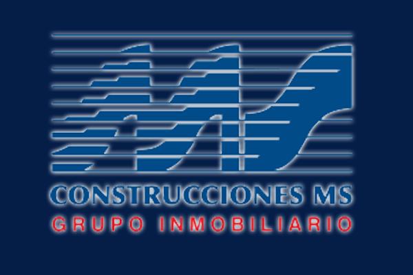 construcciones-ms83B417FA-9DA2-4EBF-D483-574FEF6531D5.png