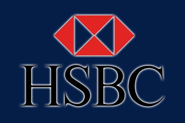 hsbc0194752A-A88D-CDE5-C37B-547FA4427AB4.jpg