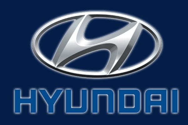 hyunday476C87D1-A197-486D-12B1-7DAB7F6DDF90.jpg
