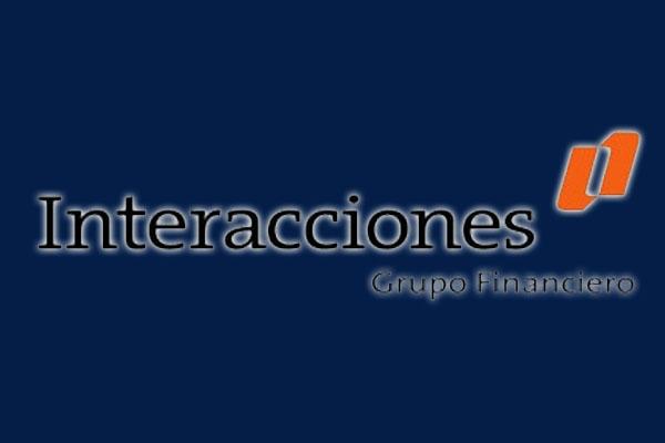 interacciones723DC6BF-0EB4-DC7F-9424-BD0EFD46065E.jpg