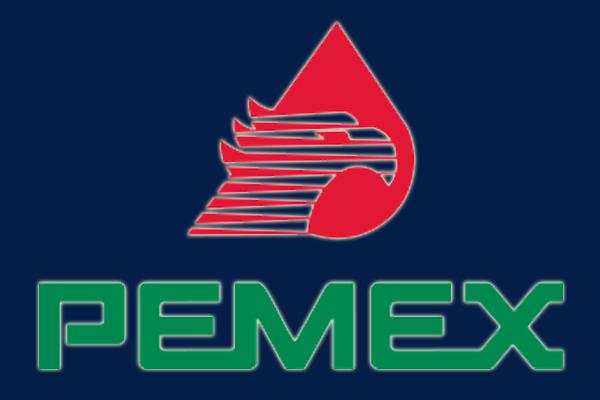 logo-pemex98D544BD-CC56-3C66-2851-840F06BDAEB4.png