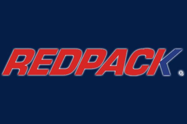 redpack61CF9D19-D708-1FC4-2A7E-783921A7E324.jpg